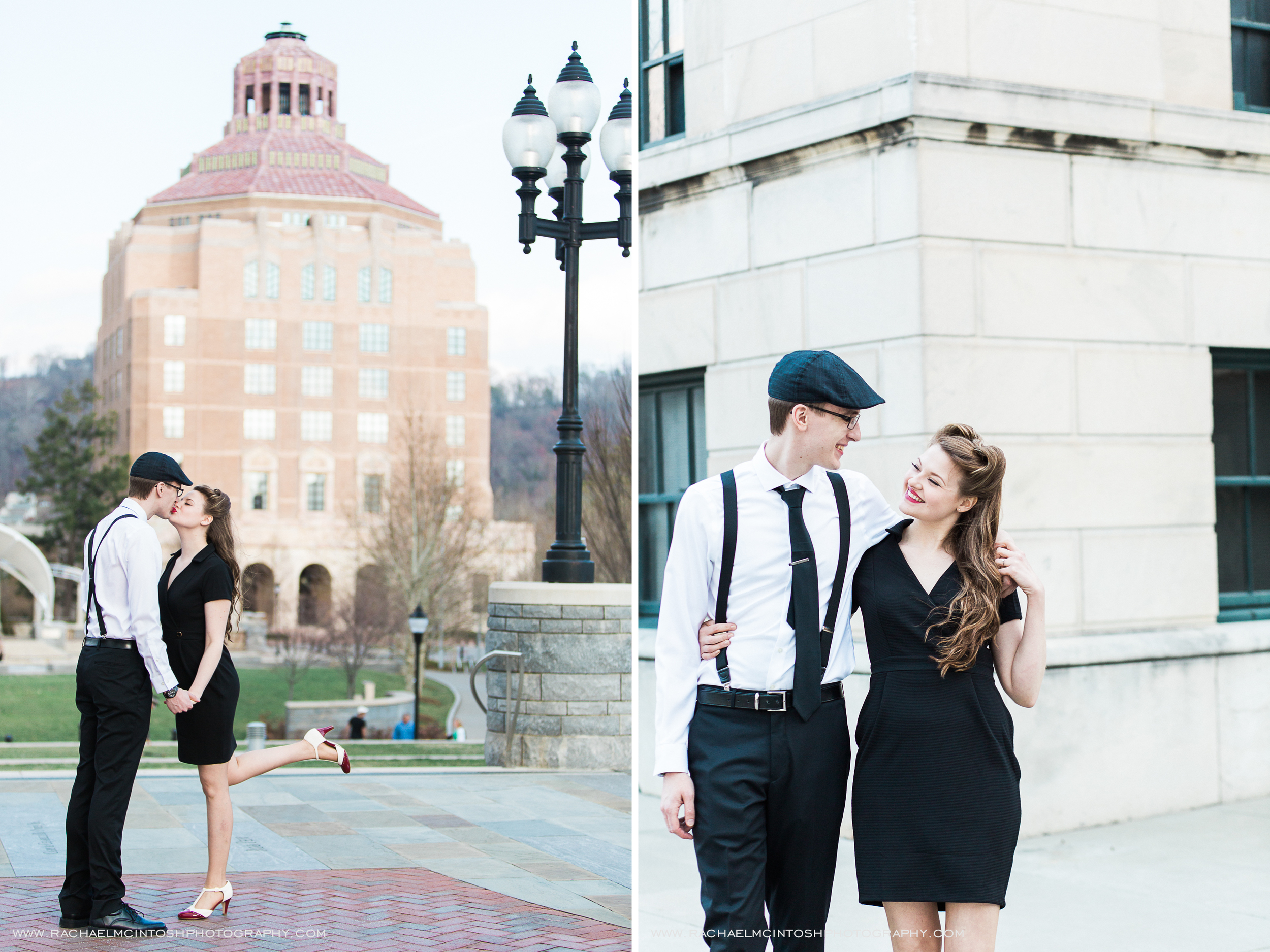 Vintage-Themed-Engagement-Session-Asheville-56.jpg