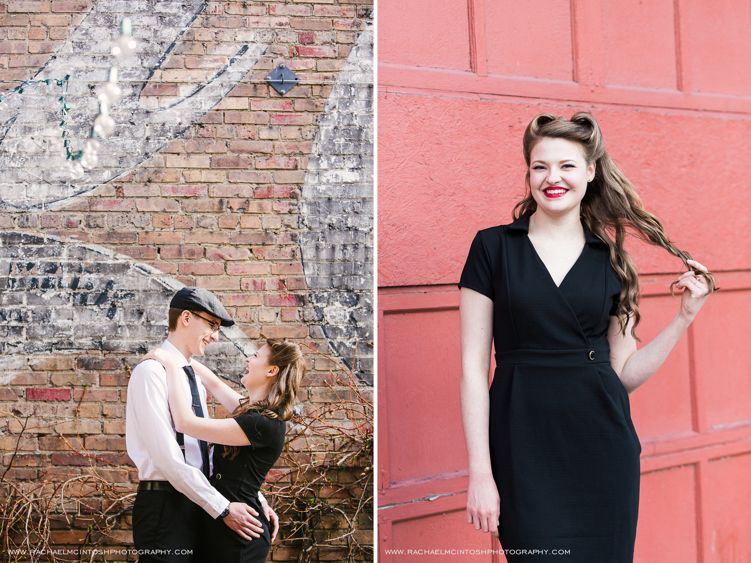Vintage-Themed-Engagement-Session-Asheville-60.jpg