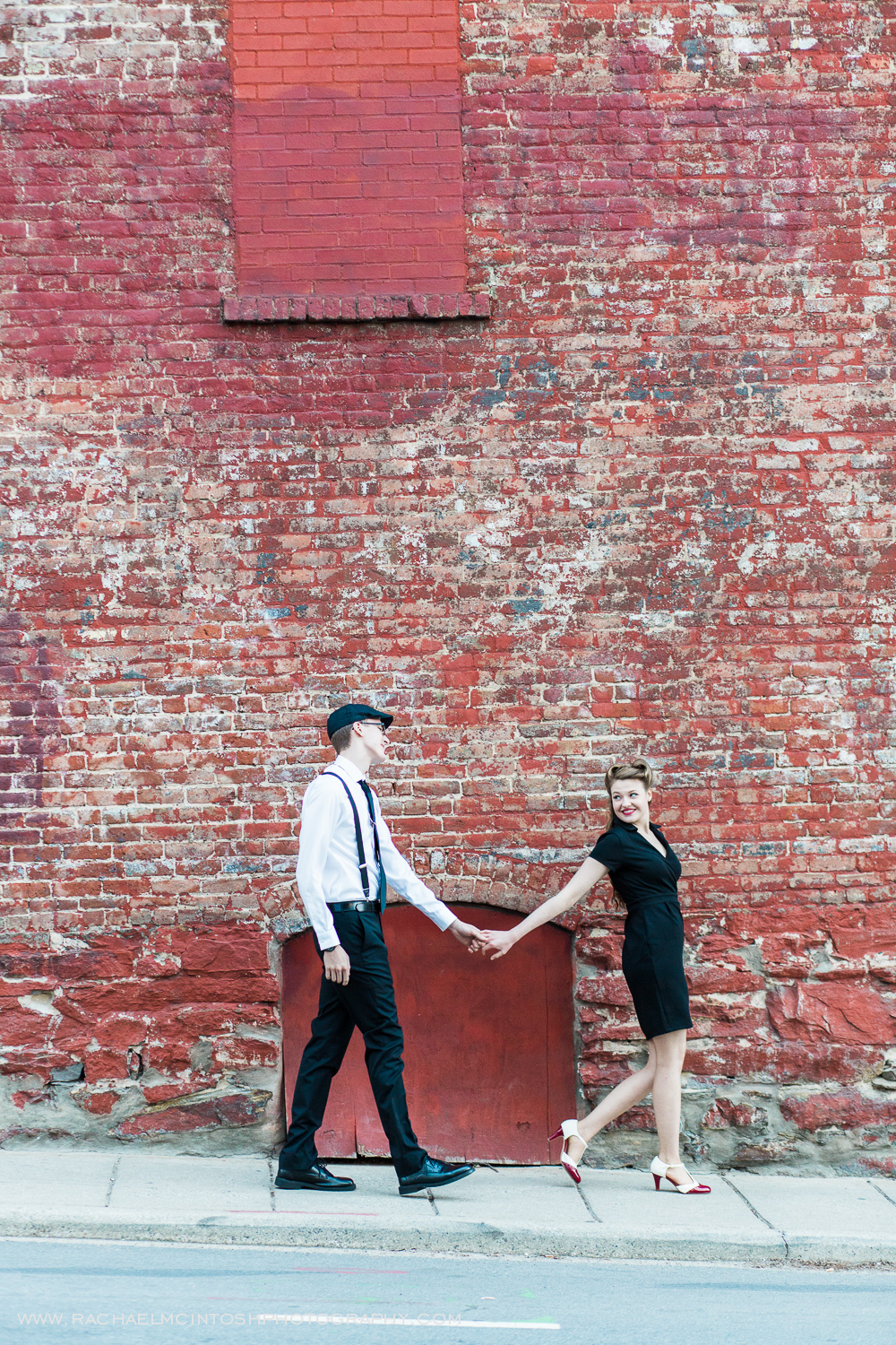 Vintage-Themed-Engagement-Session-Asheville-70.jpg