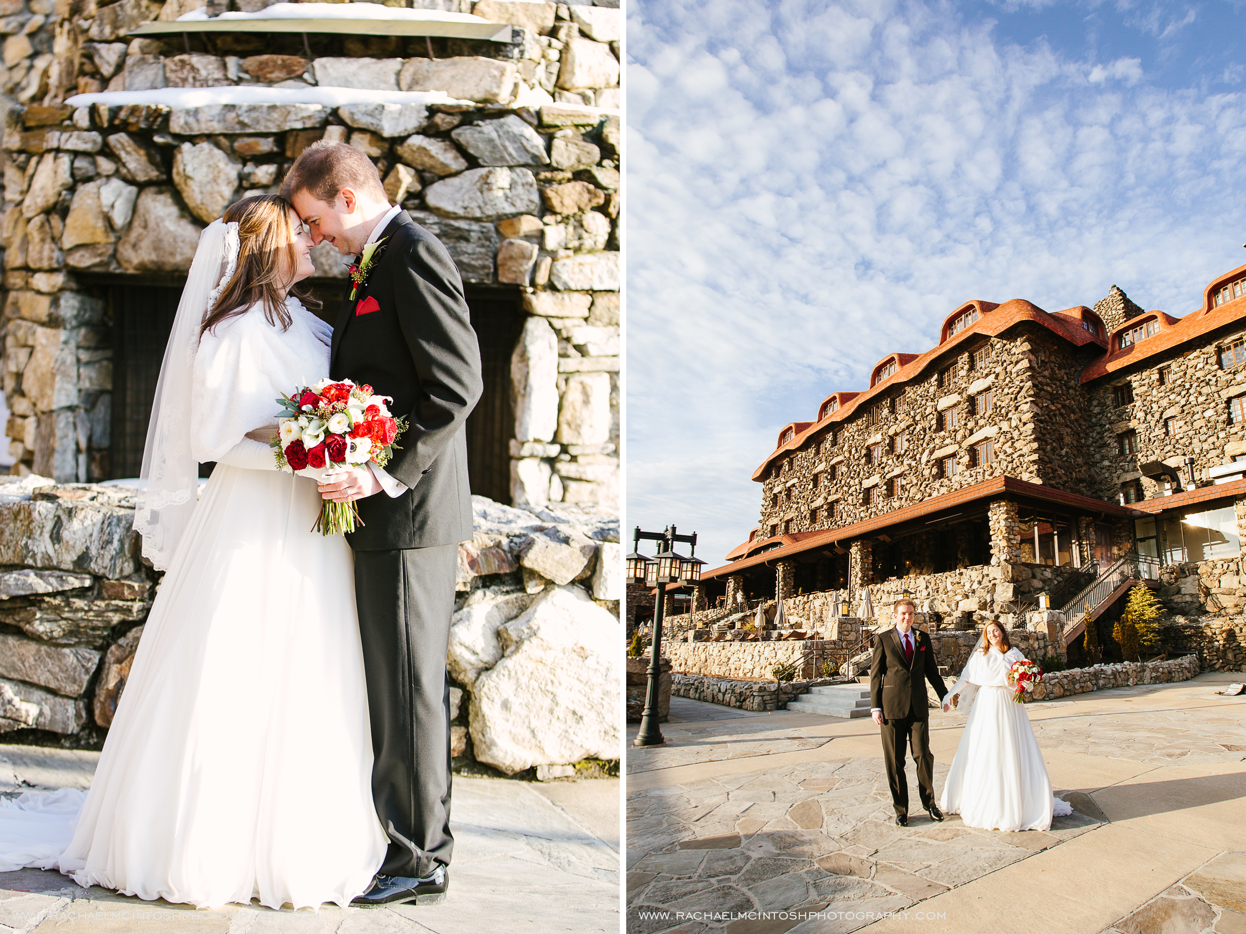 Travel Themed Wedding at The Grove Park Inn-60.jpg