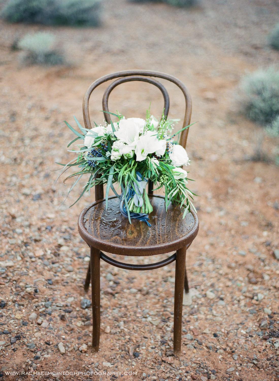 Fine-Art-Destination-Wedding-Photographer-23.jpg