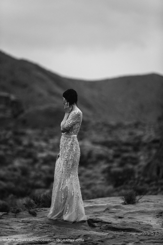 Fine-Art-Destination-Wedding-Photographer-43.jpg