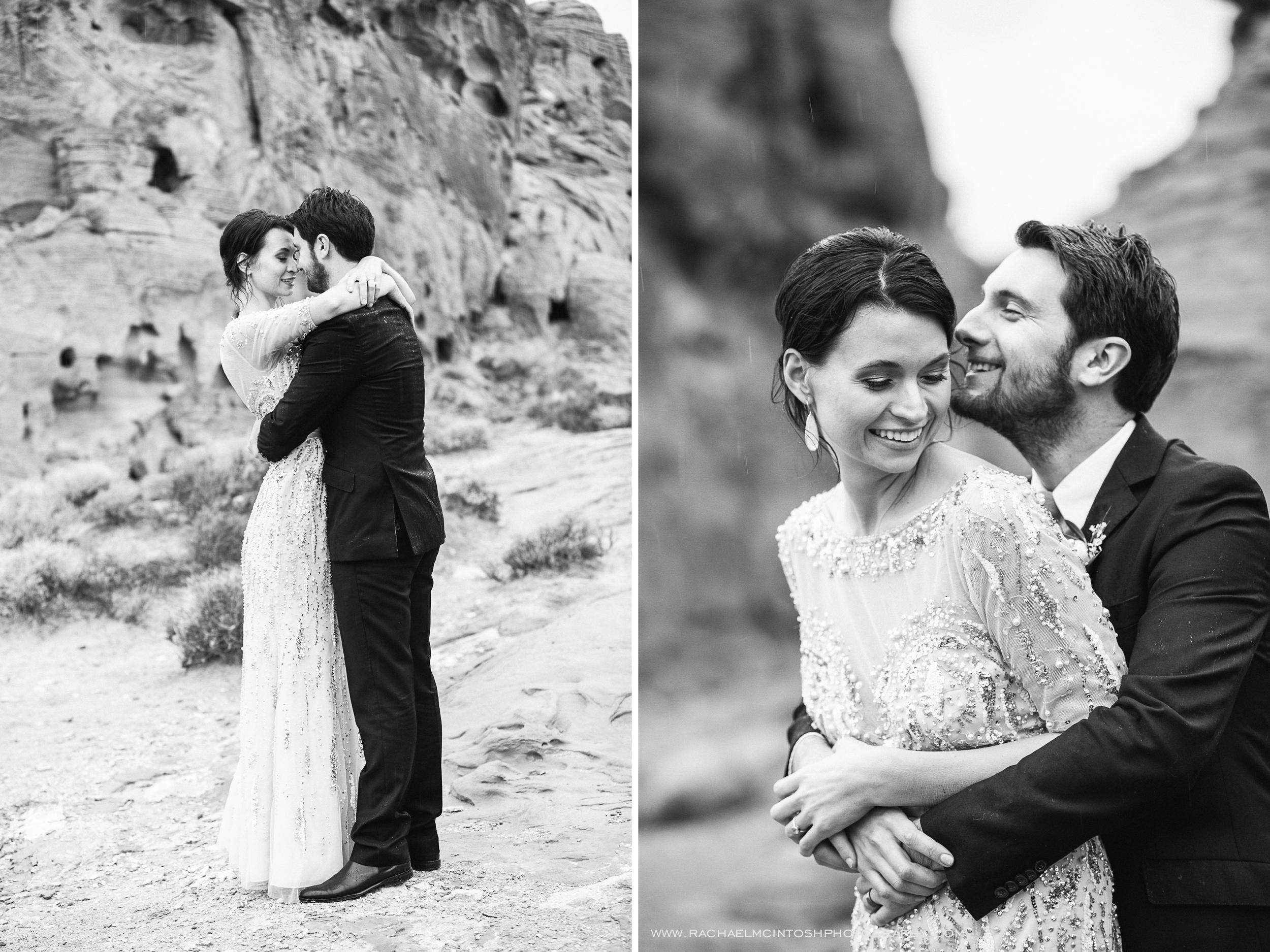 Fine-Art-Destination-Wedding-Photographer-60.jpg