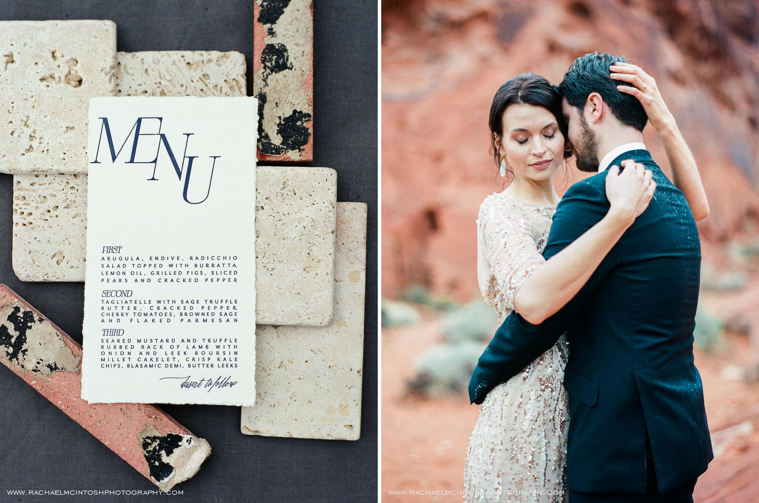 Fine-Art-Destination-Wedding-Photographer-71.jpg