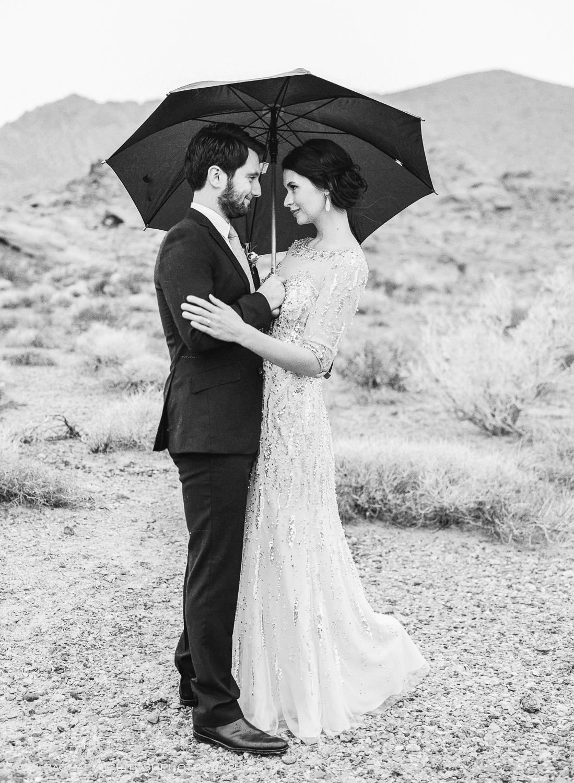 Fine-Art-Destination-Wedding-Photographer-12.jpg