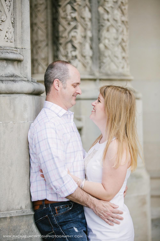 Biltmore-Engagement-Asheville-18.jpg