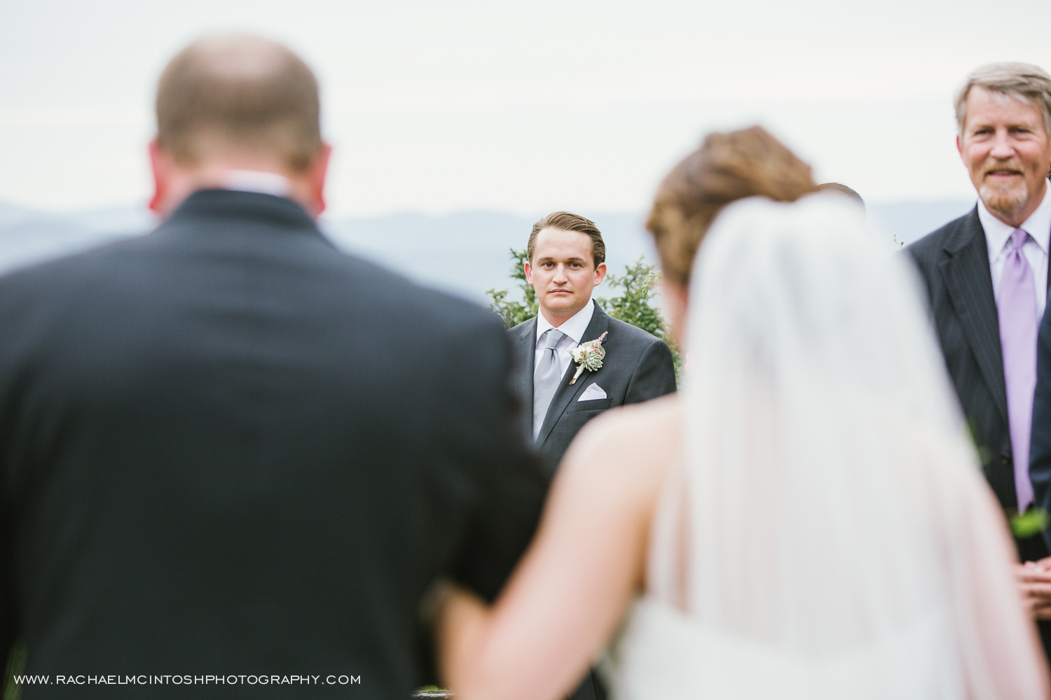Asheville-Wedding-Photographer-Crest-Center-40.jpg