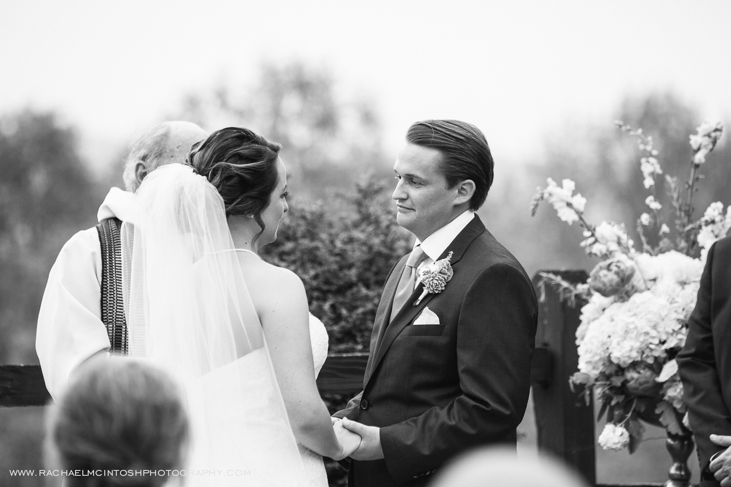 Asheville-Wedding-Photographer-Crest-Center-45.jpg