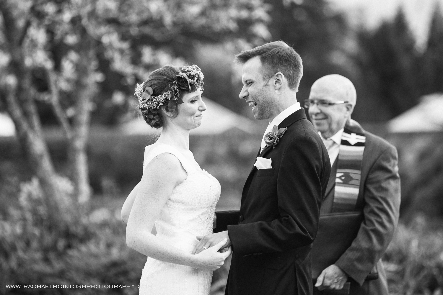 Biltmore-Wedding-Photographer-Asheville-77.jpg