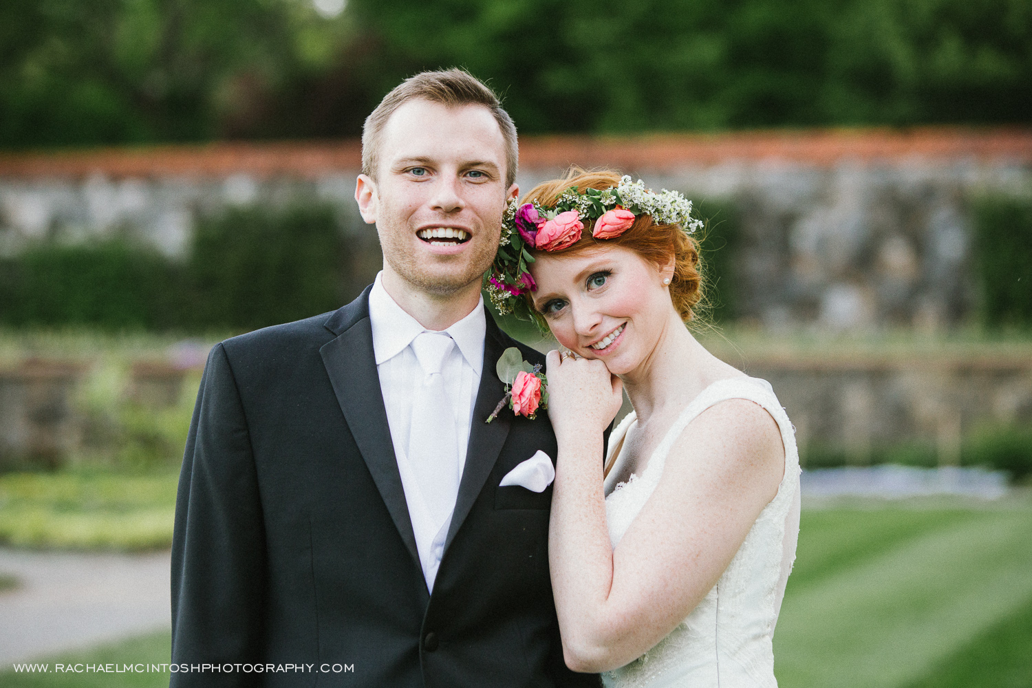 Biltmore-Wedding-Photographer-Asheville-92.jpg