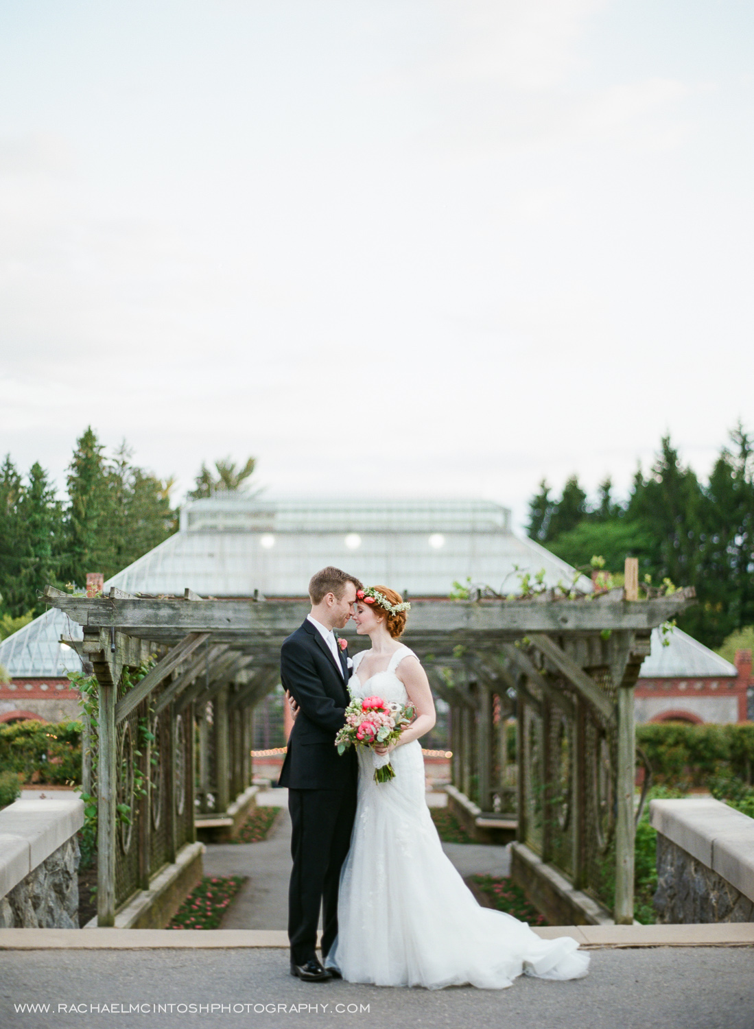Biltmore-Wedding-Photographer-Asheville-147.jpg