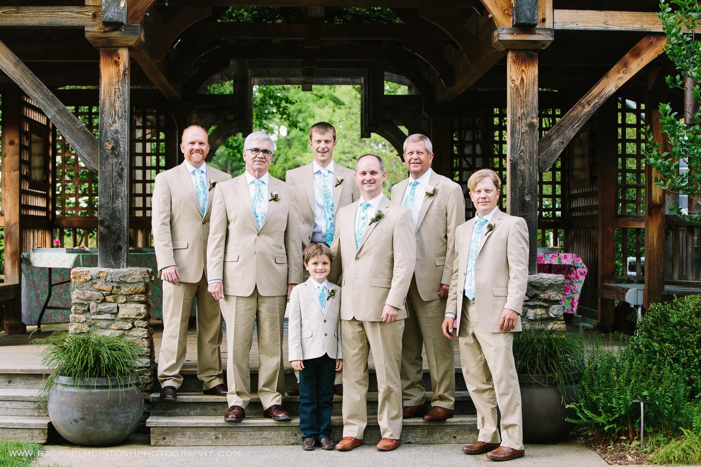 NC-Arboretum-Wedding-Asheville-5.jpg