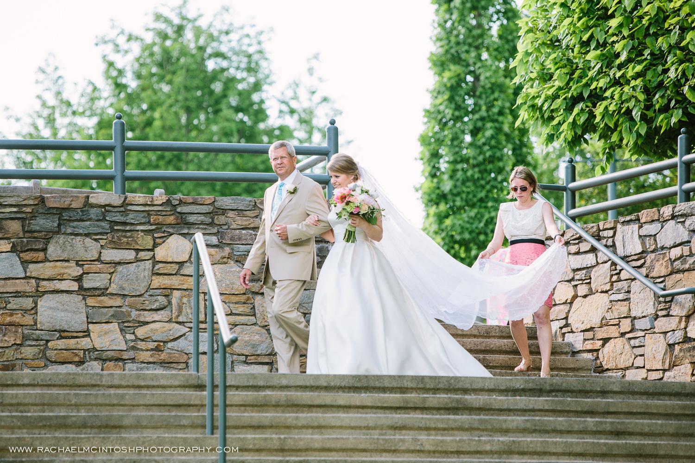 NC-Arboretum-Wedding-Asheville-9.jpg