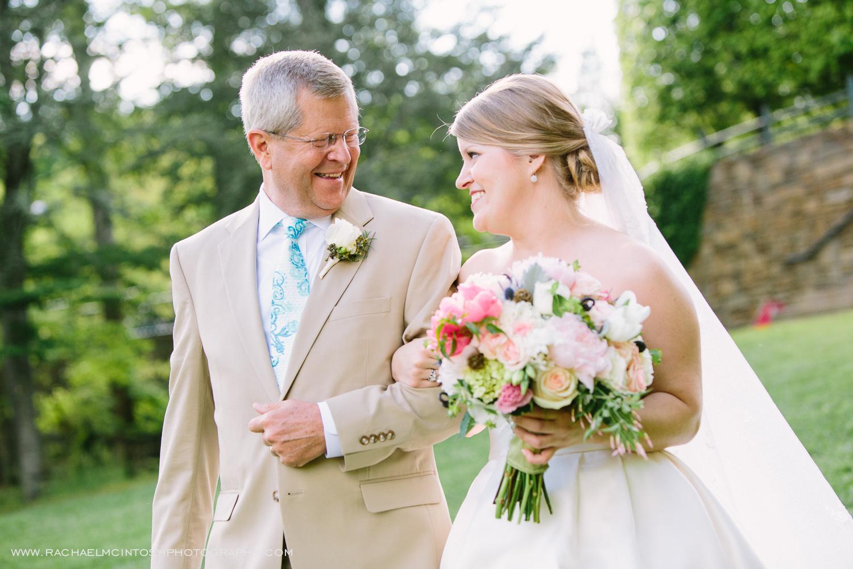 NC-Arboretum-Wedding-Asheville-10.jpg