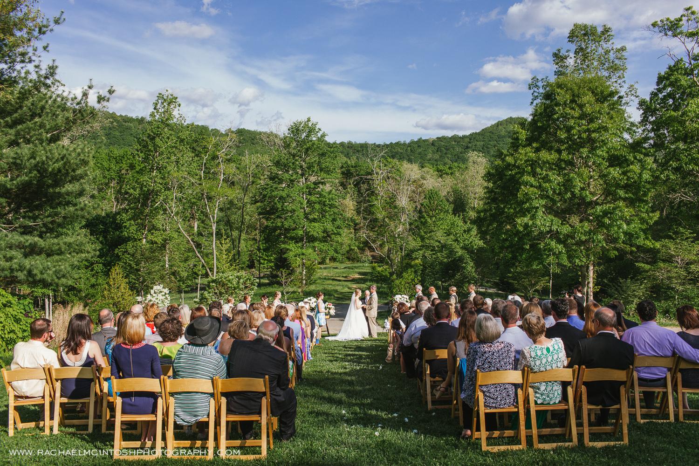 NC-Arboretum-Wedding-Asheville-13.jpg