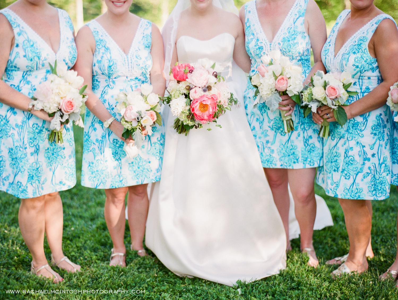 NC-Arboretum-Wedding-Asheville-23.jpg