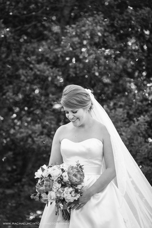 NC-Arboretum-Wedding-Asheville-35.jpg