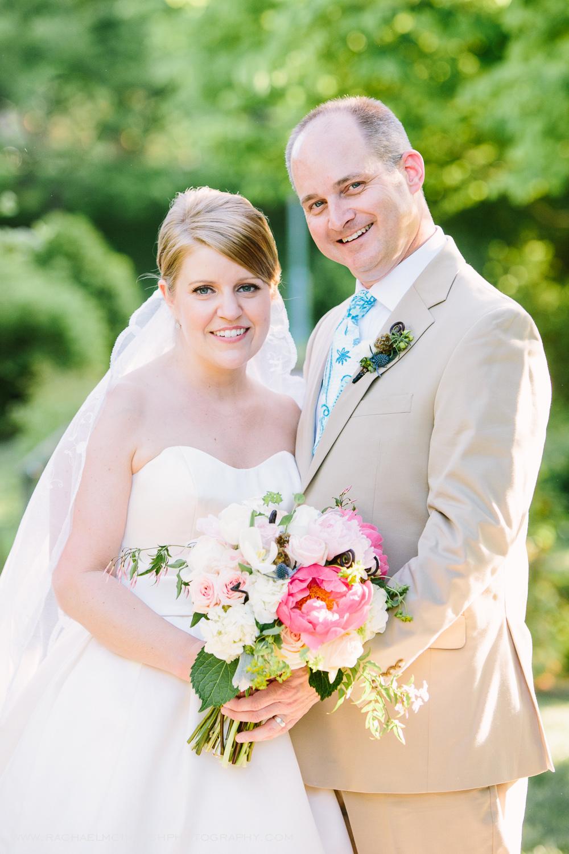 NC-Arboretum-Wedding-Asheville-36.jpg