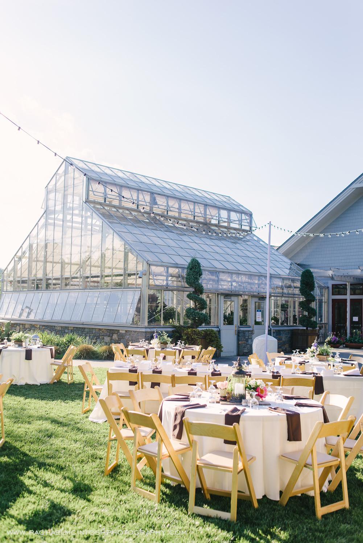 NC-Arboretum-Wedding-Asheville-37.jpg