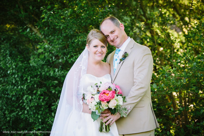 NC-Arboretum-Wedding-Asheville-40.jpg