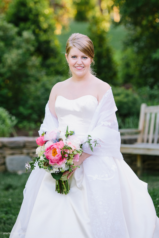 NC-Arboretum-Wedding-Asheville-41.jpg