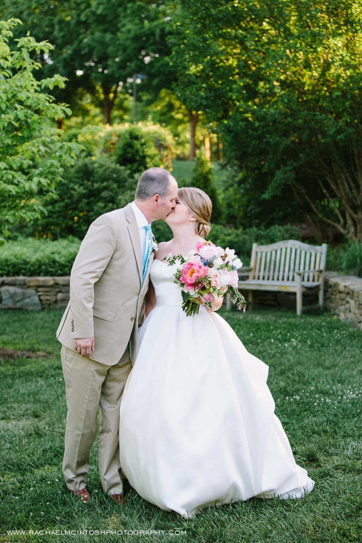 NC-Arboretum-Wedding-Asheville-42.jpg