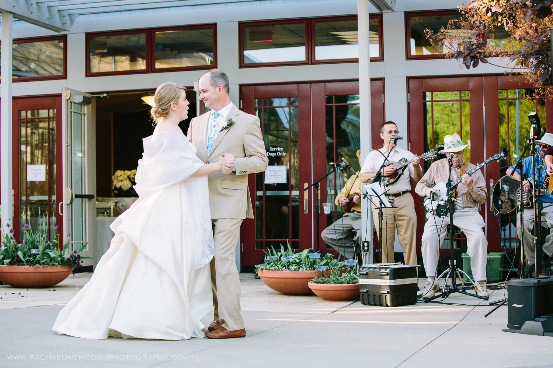 NC-Arboretum-Wedding-Asheville-46.jpg