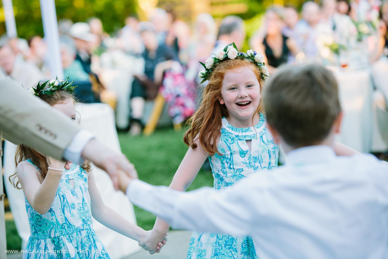 NC-Arboretum-Wedding-Asheville-50.jpg