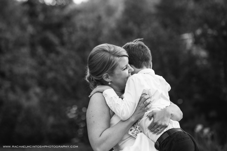 NC-Arboretum-Wedding-Asheville-52.jpg