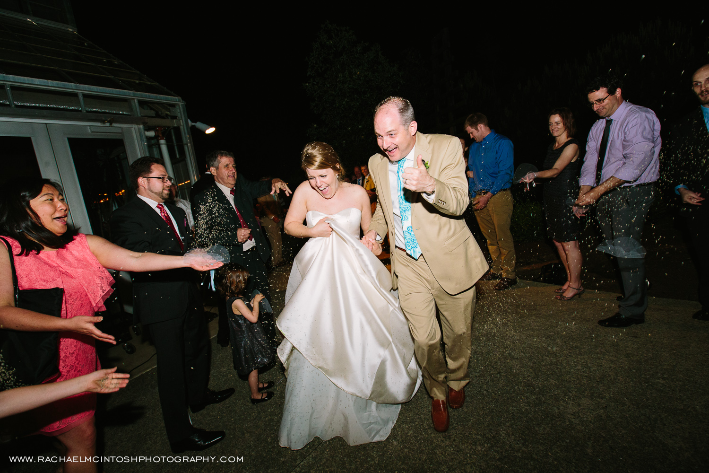 NC-Arboretum-Wedding-Asheville-60.jpg