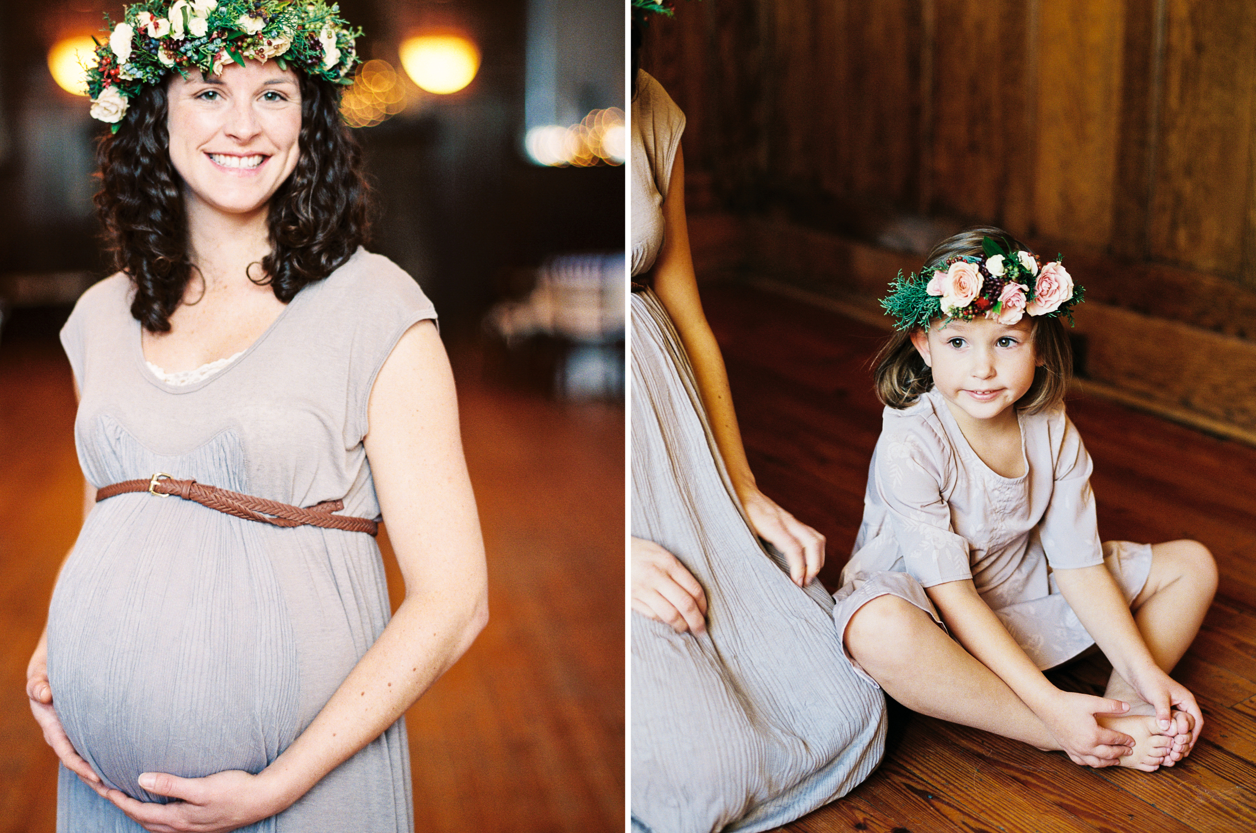 Asheville-Maternity-Session-11.jpg