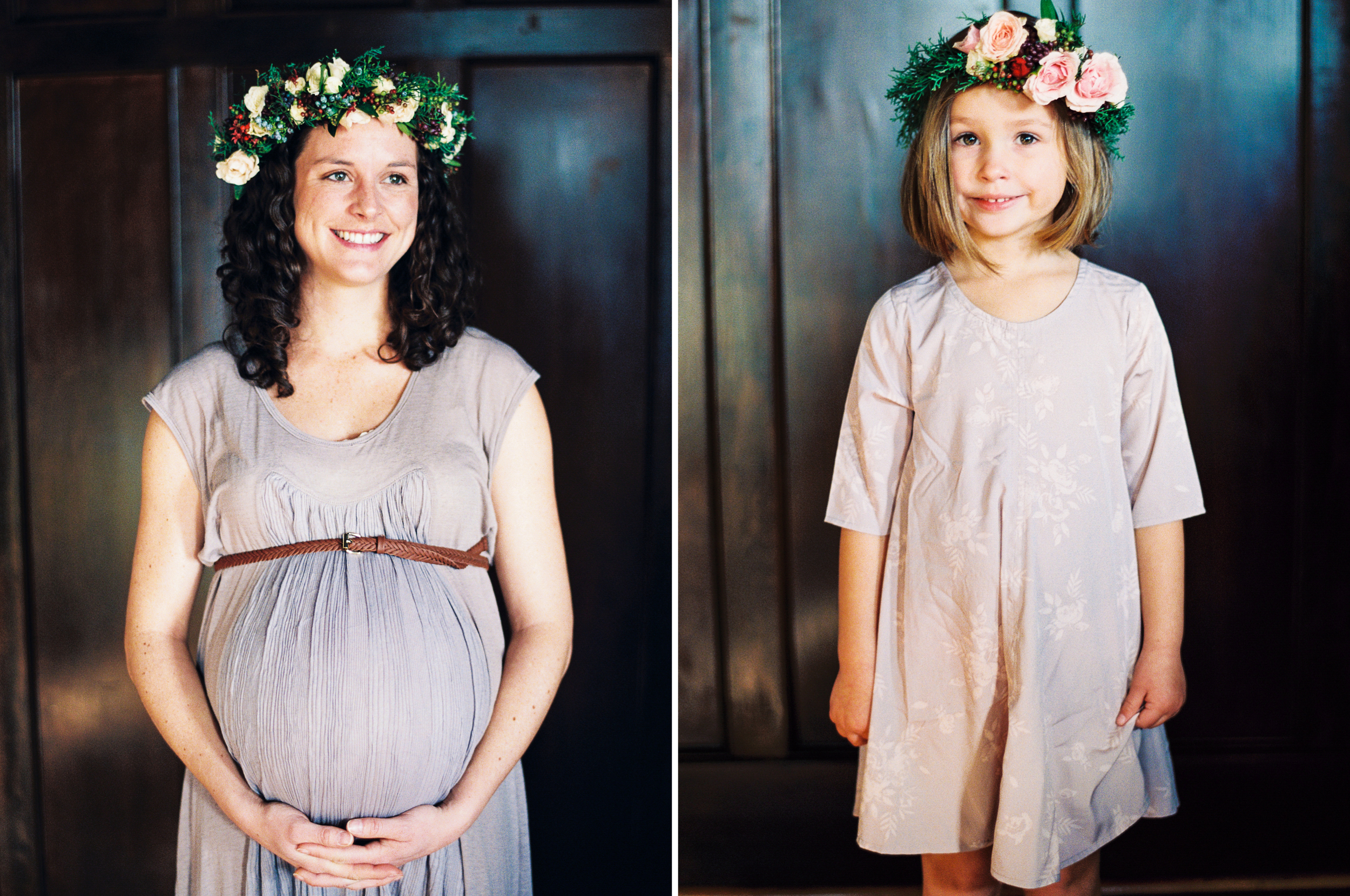 Asheville-Maternity-Session-15.jpg