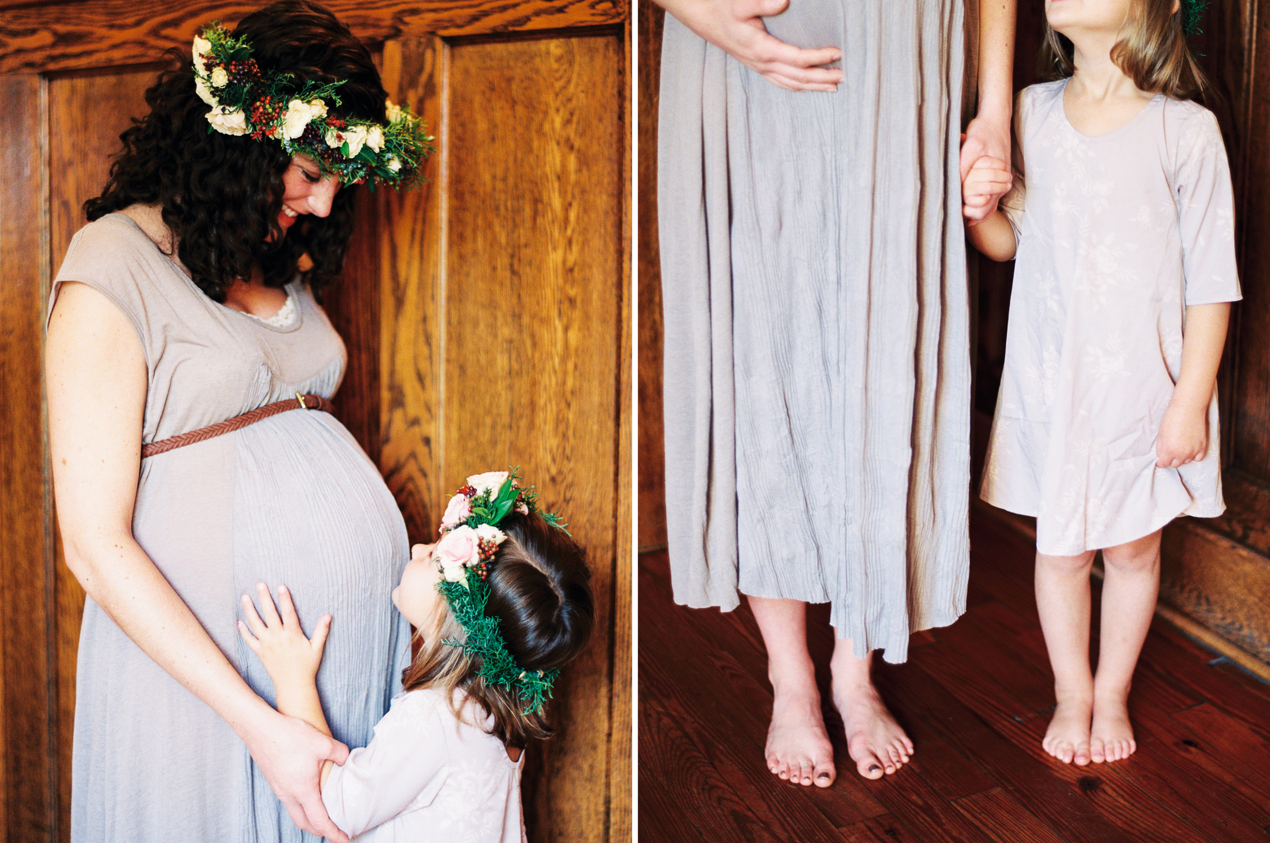 Asheville-Maternity-Session-16.jpg