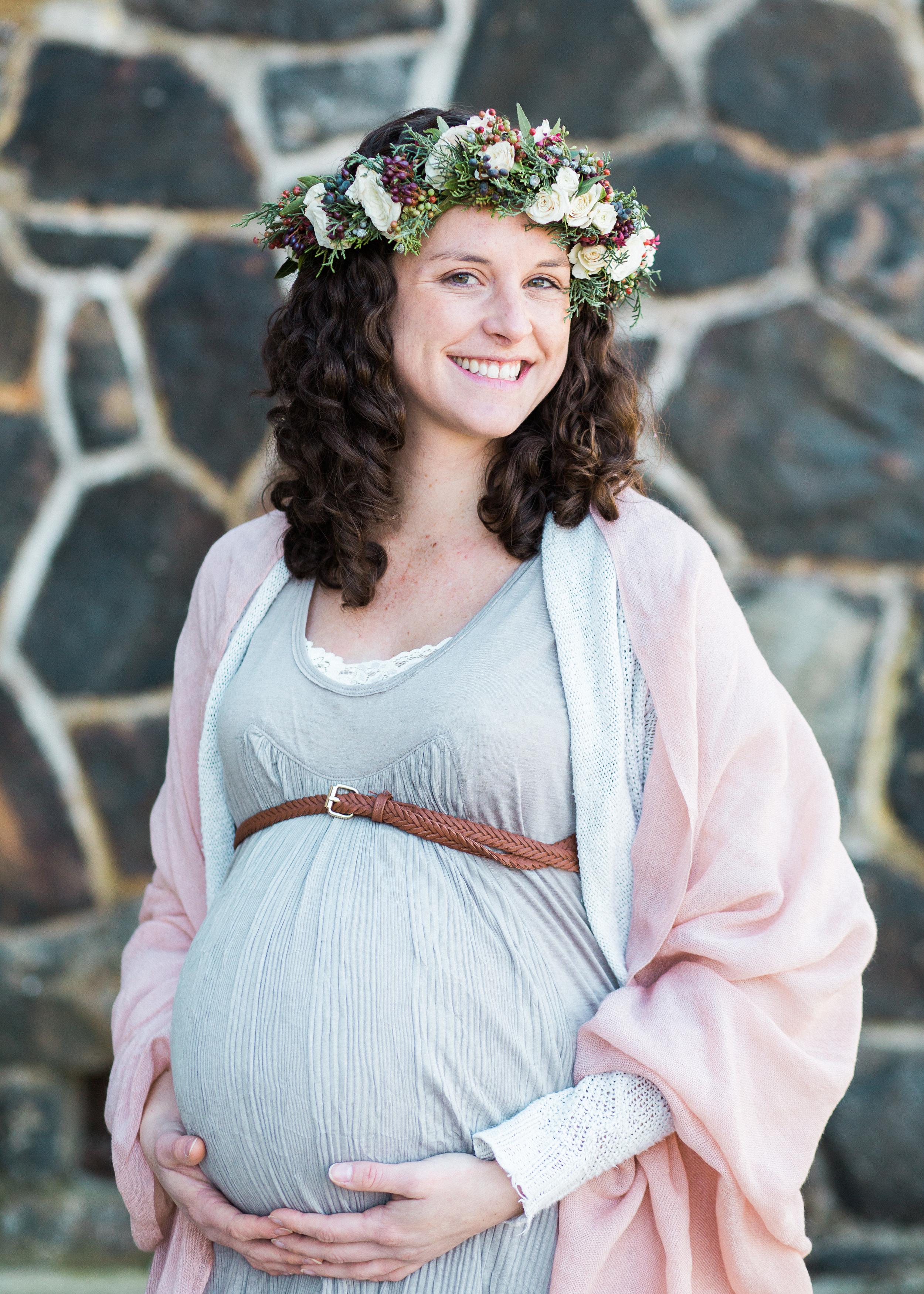 Lindsay+Bryn Maternity-81.jpg