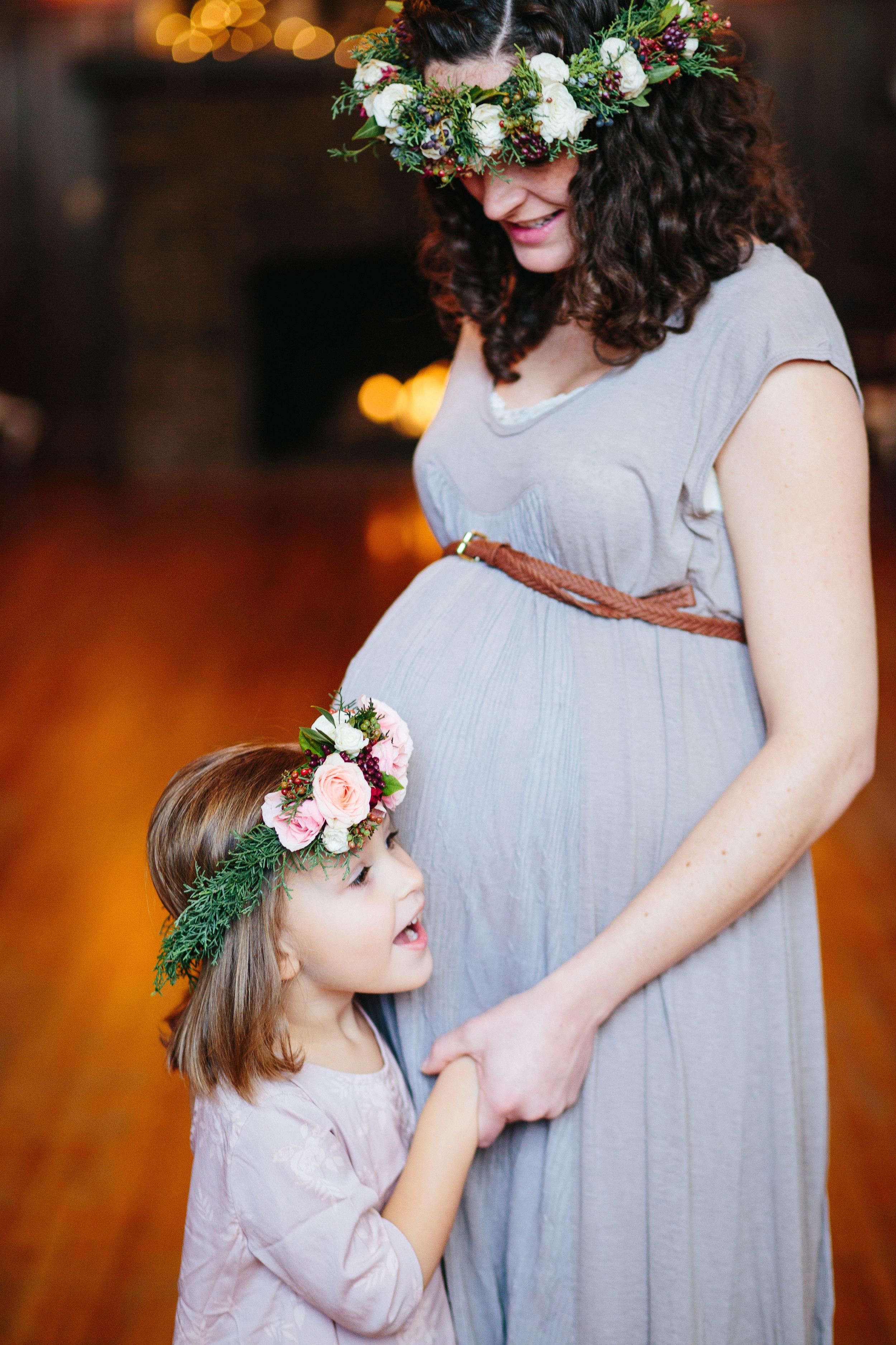 Lindsay+Bryn Maternity-64.jpg