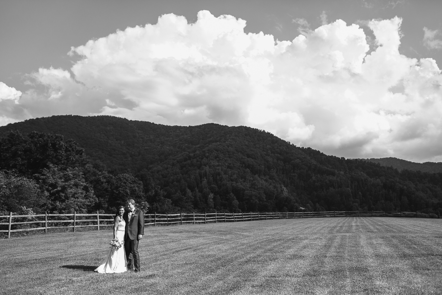 Claxton Farm, Asheville Wedding-38.jpg
