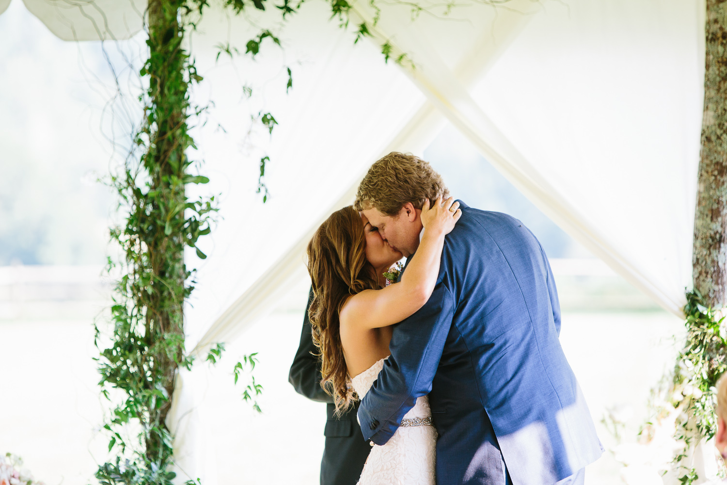 Claxton Farm, Asheville Wedding-85.jpg
