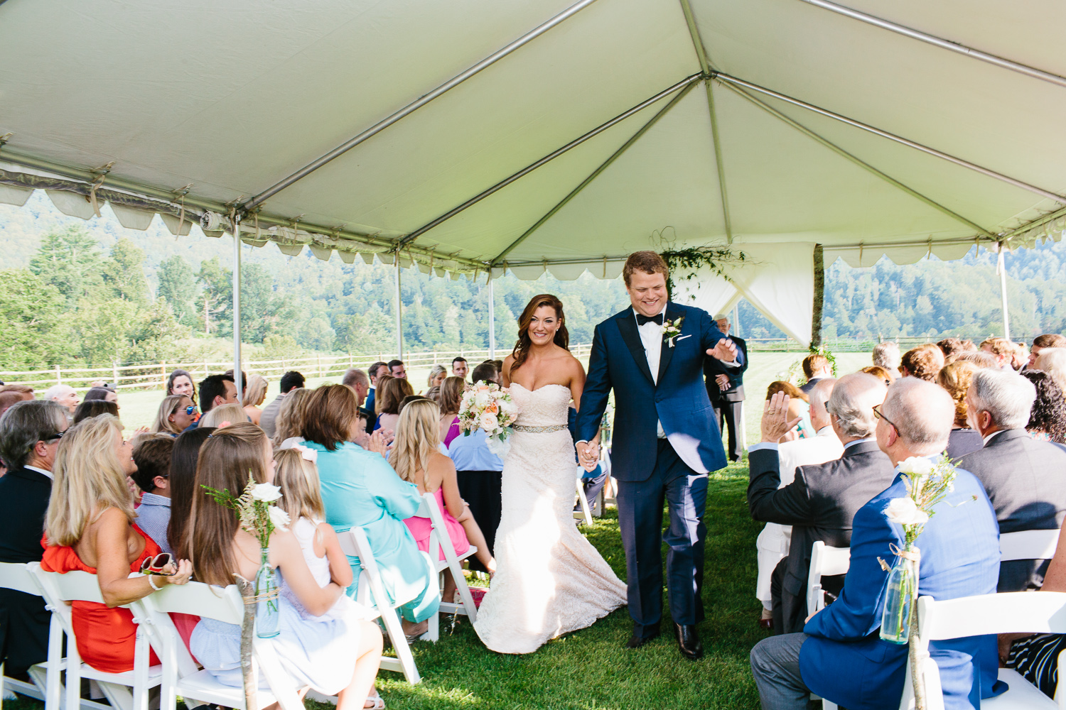 Claxton Farm, Asheville Wedding-86.jpg