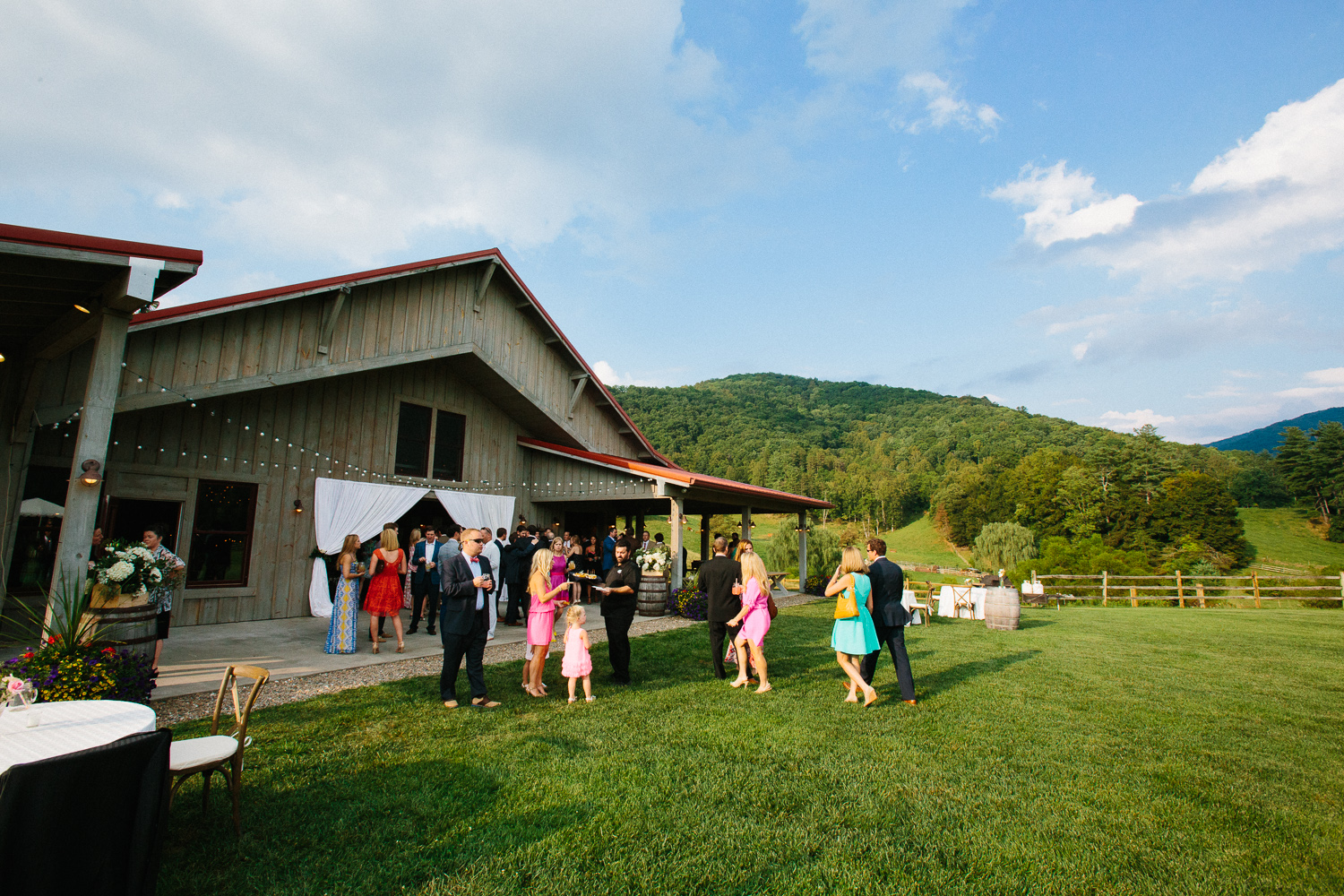 Claxton Farm, Asheville Wedding-91.jpg