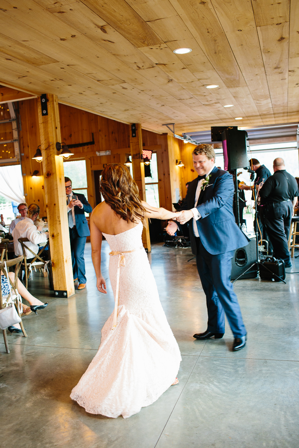 Claxton Farm, Asheville Wedding-99.jpg