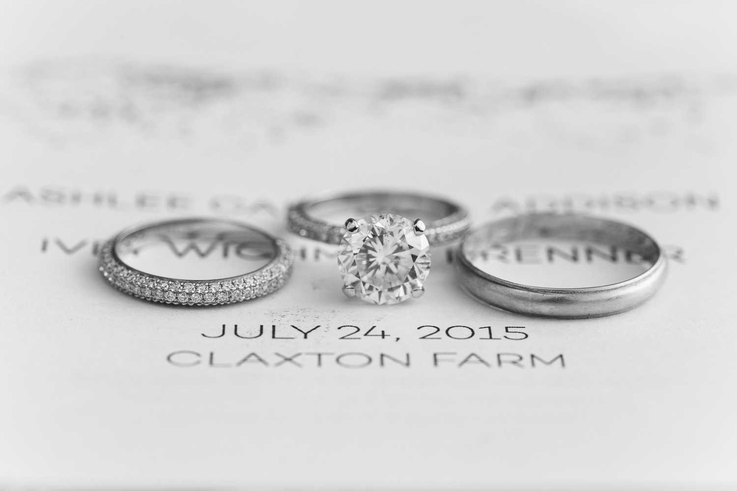 Claxton Farm, Asheville Wedding-102.jpg