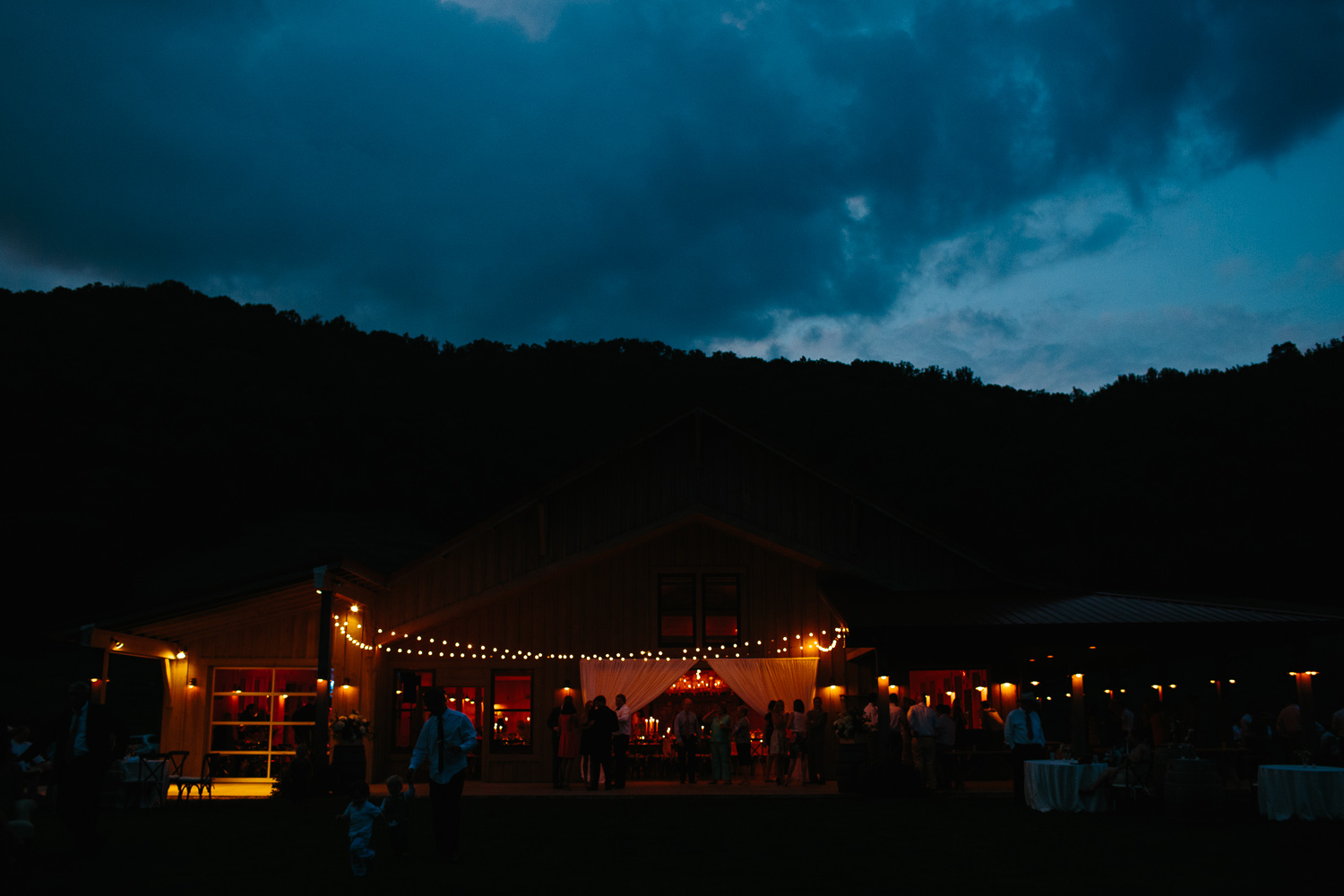 Claxton Farm, Asheville Wedding-111.jpg