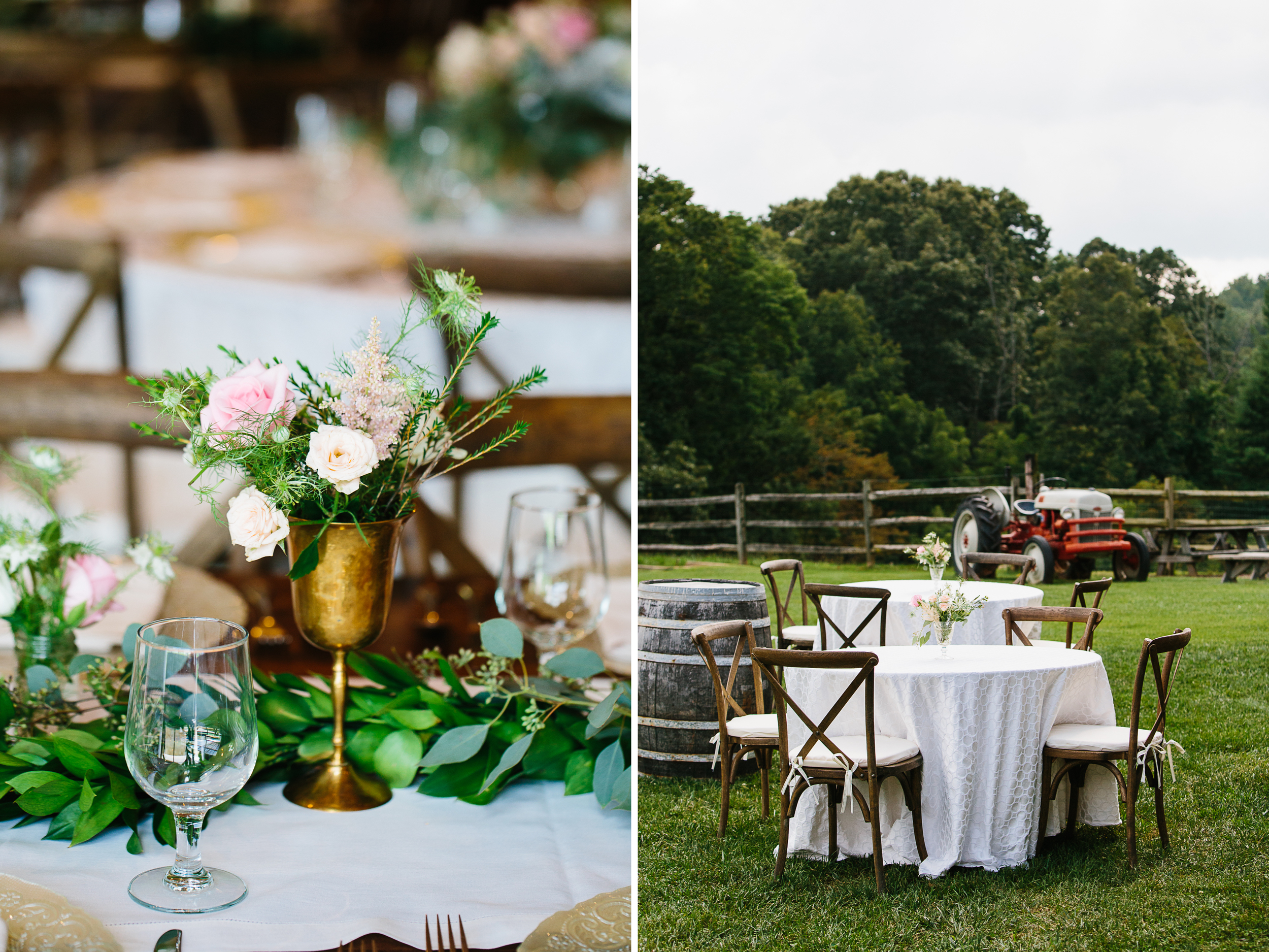 Claxton Farm, Asheville Wedding-209.jpg