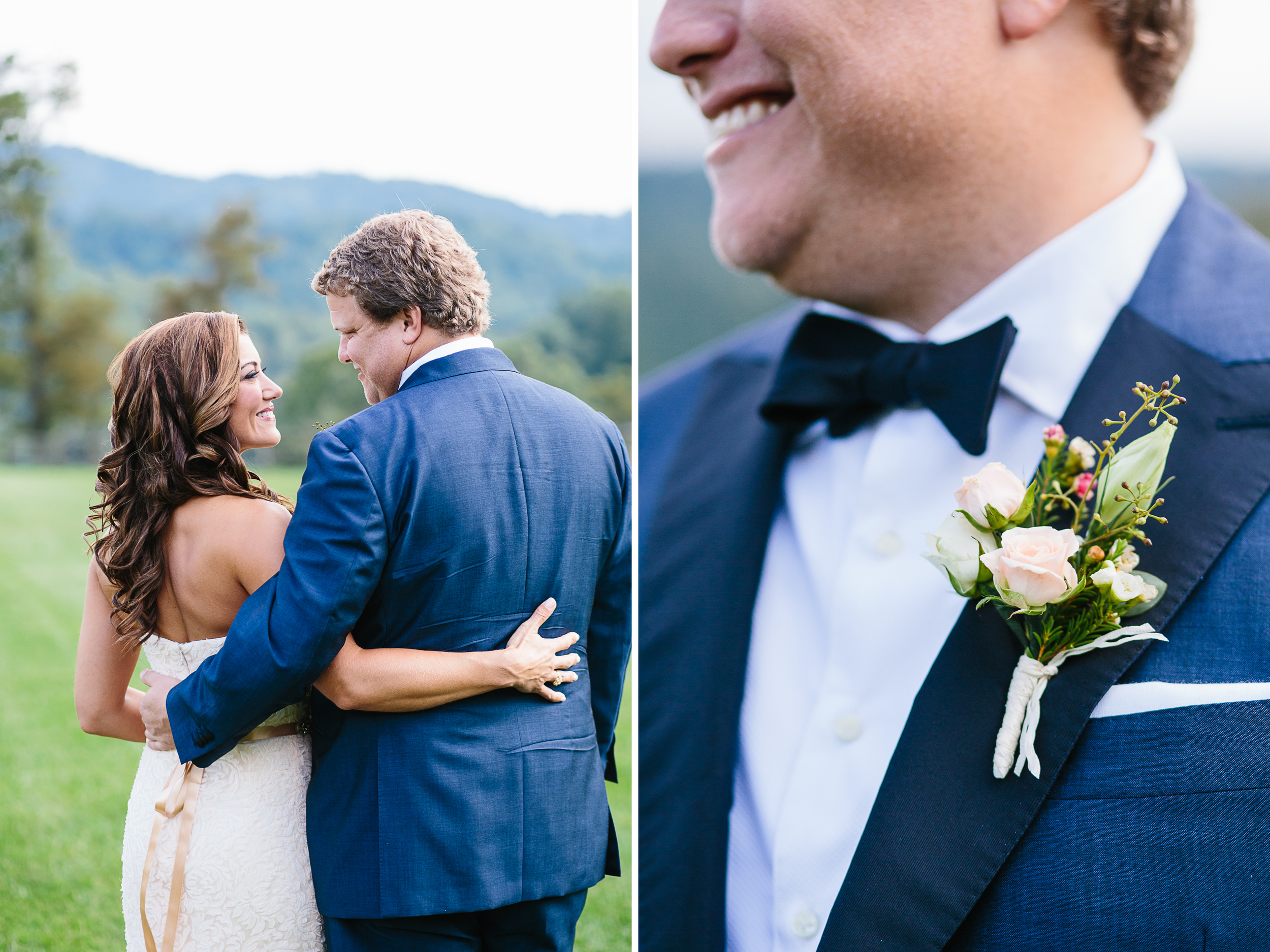 Claxton Farm, Asheville Wedding-210.jpg