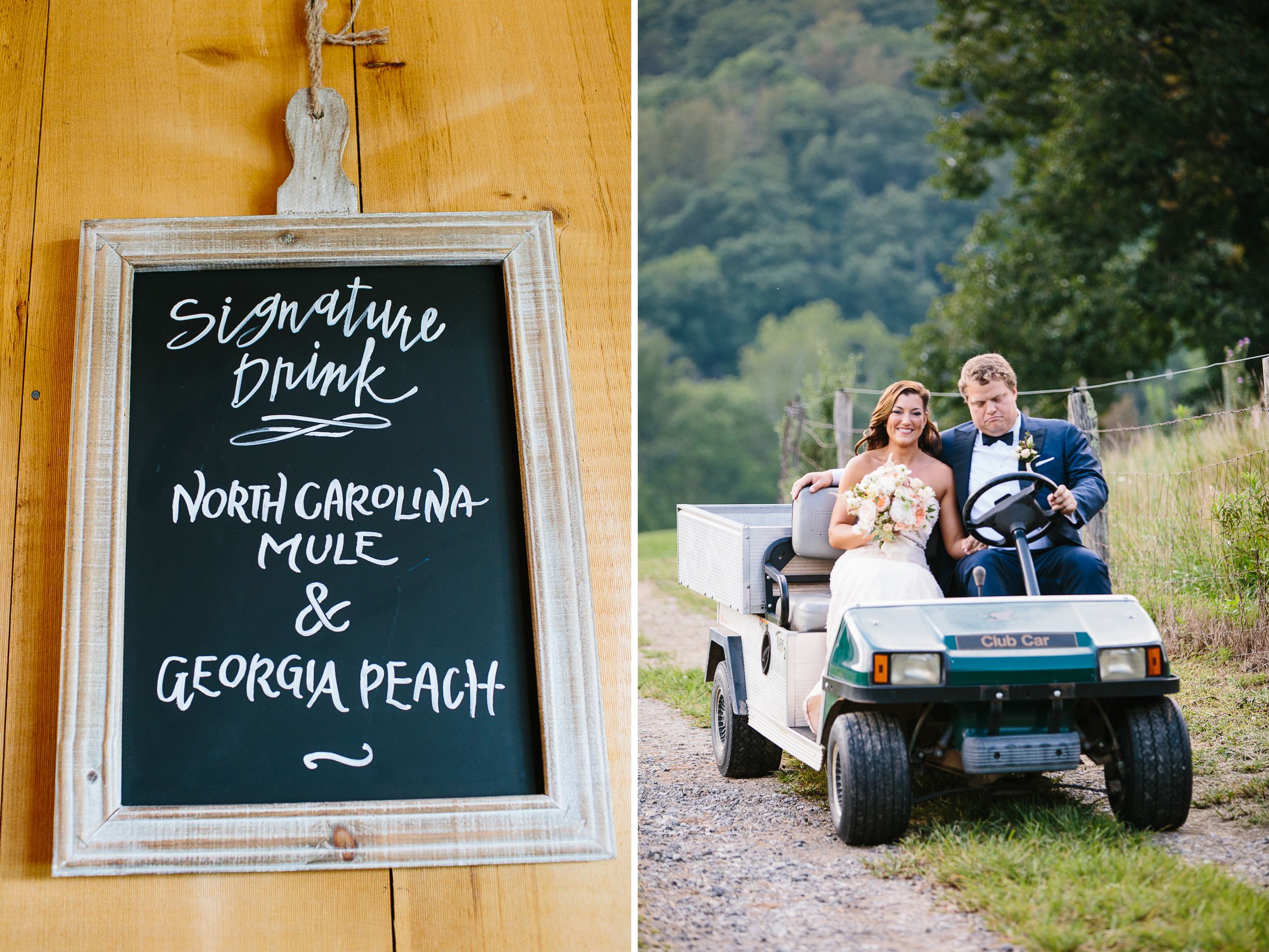 Claxton Farm, Asheville Wedding-211.jpg
