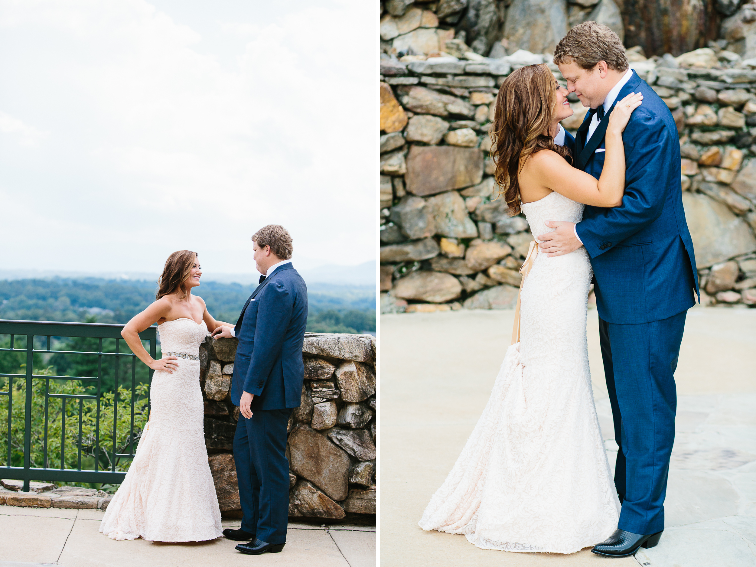 Claxton Farm, Asheville Wedding=206.jpg
