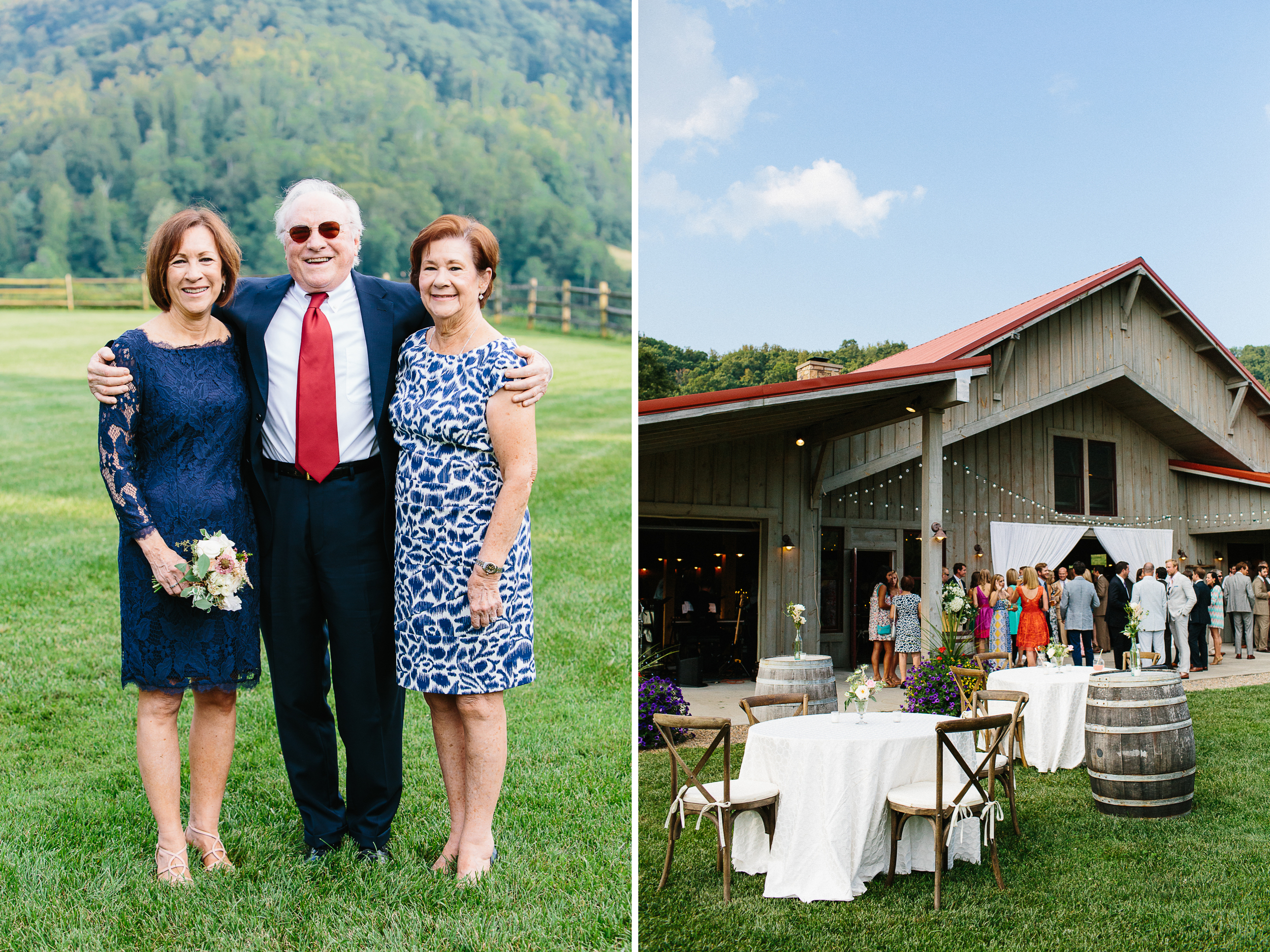 Claxton Farm, Asheville Wedding-301-1.jpg