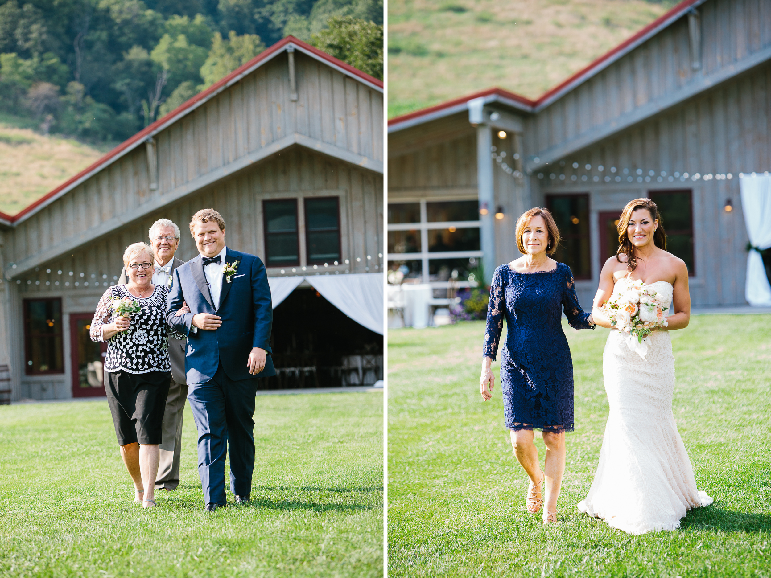 Claxton Farm, Asheville Wedding-300.jpg