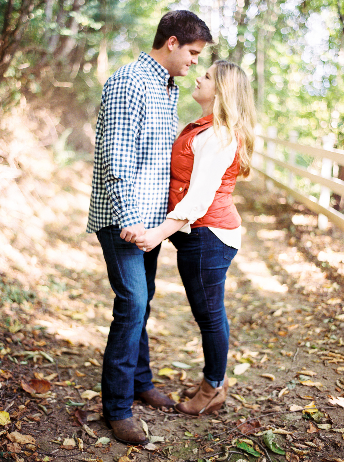 Fall-Asheville-Engagement-Session-4.jpg