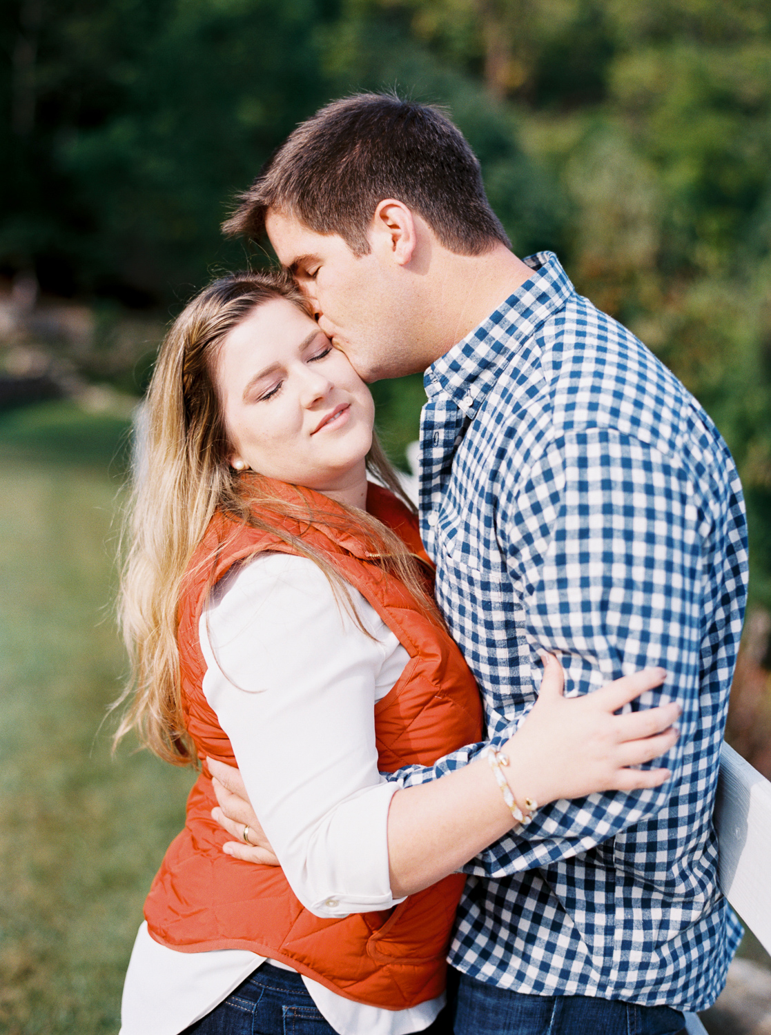 Fall-Asheville-Engagement-Session-3.jpg